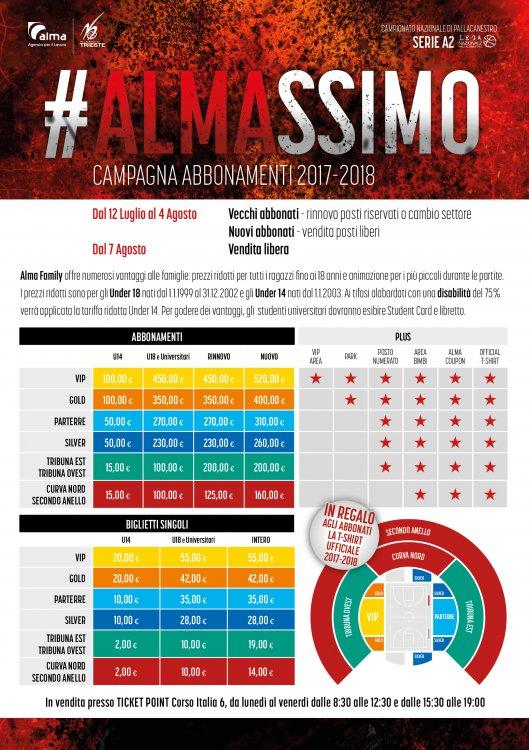 A5_campagna abbonamenti_alma pallacanestro trieste2.jpg