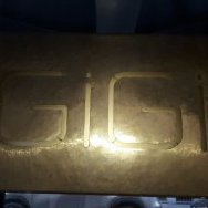 GiGi-TO