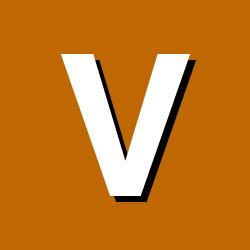 valderrama