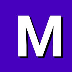 Munscia