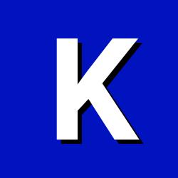 kaisercaio