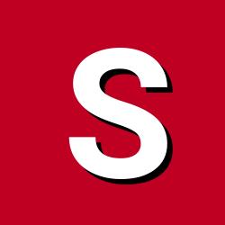 Skenea