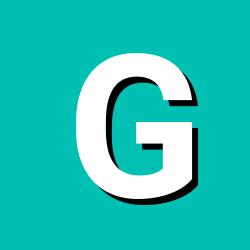 gpetrus